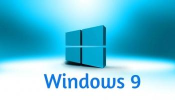 Windows 9 Muncul, Windows 7 Siap Rogoh Kocek Dalam