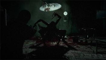Game 'The Evil Within' Bawa Horor Kembali ke Akar