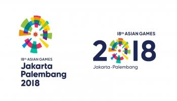 Optimistis 10 Besar di Asian Games 2018