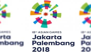 Indonesia Promosi Asian Games di Madrid