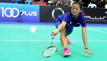 14 Wakil Indonesia Dikirim ke All England