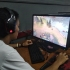 Teknologi Streaming Manjakan Gamer