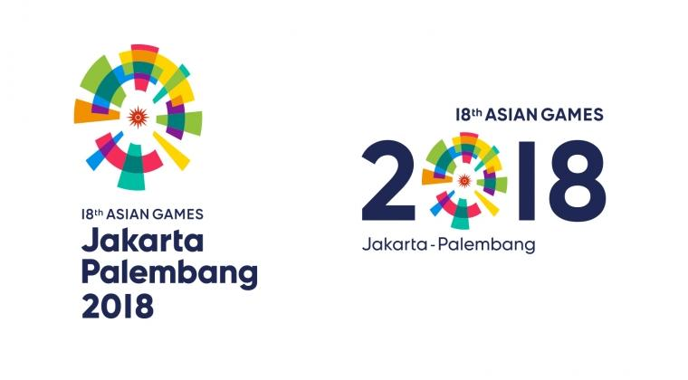 Persiapan Atlet Asian Games Menanti Arah