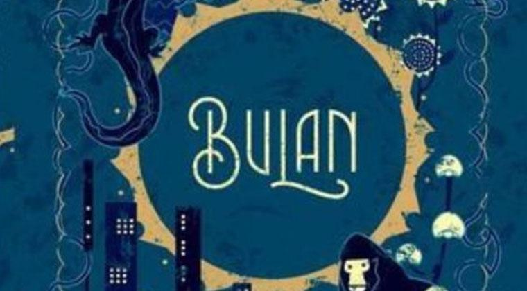 Novel Bulan By Tere Liye - Wiring Diagram And Schematics