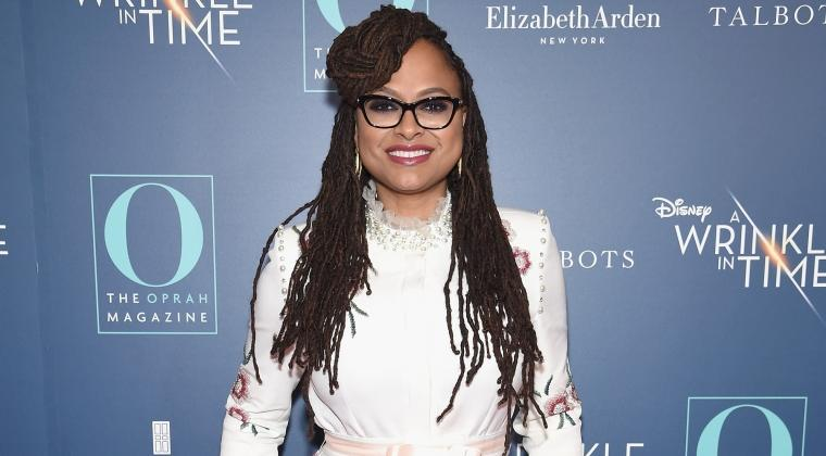 Ava Marie DuVernay Mengungkap Warna Hollywood