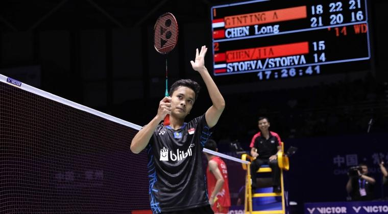 Anthony Dipuji Chen Long