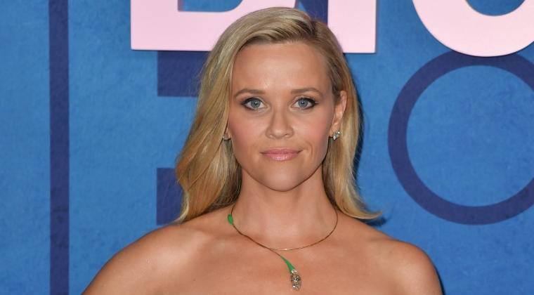Idola Reese Witherspoon